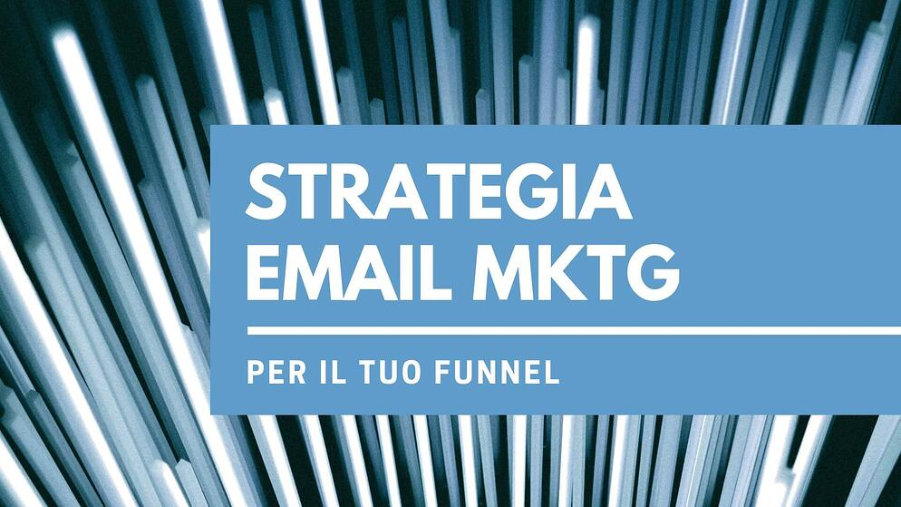strategia-email-marketing-mp-quadro