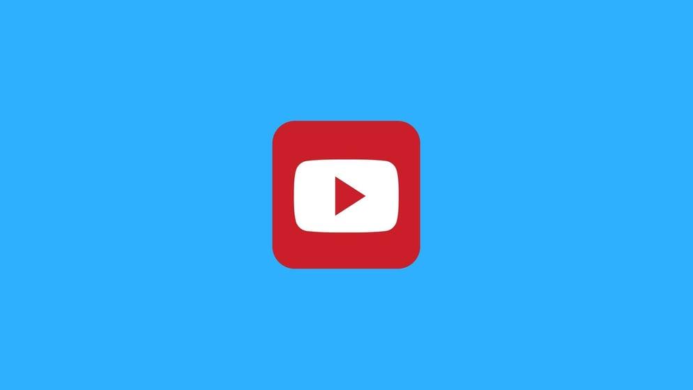 video-futuro-comunicazione-copertina