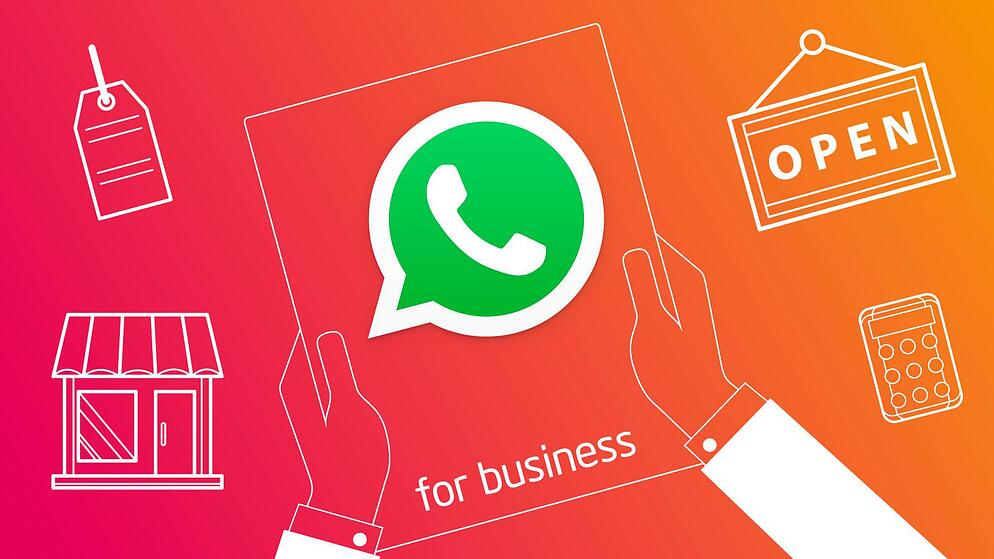 whatsapp-business-novita-aggiornamenti