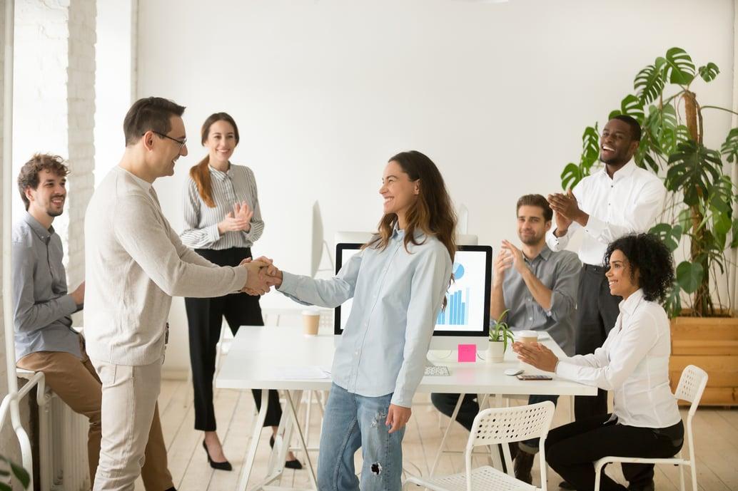 employee-incentive-program