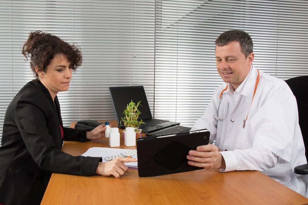 life sciences sales enablement