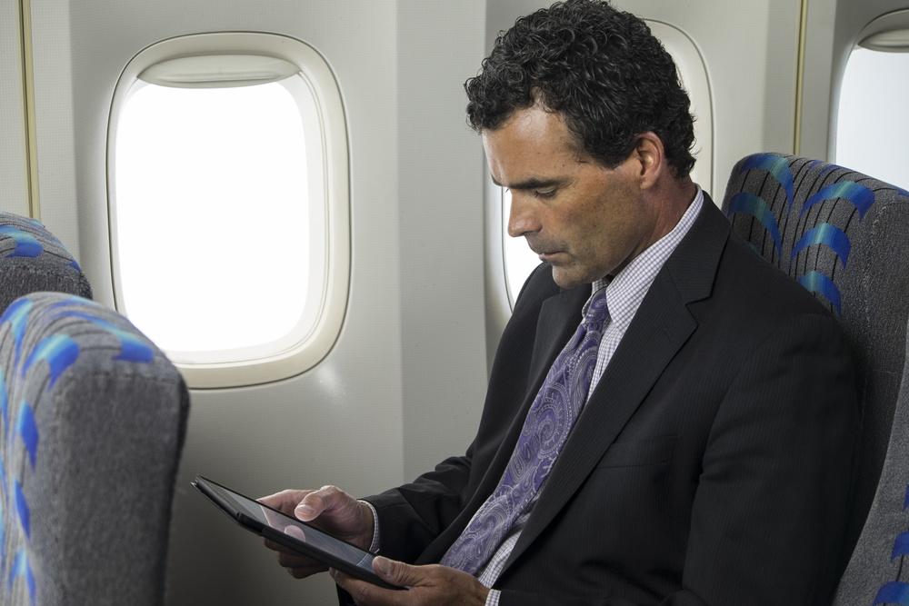mobile workforce blog