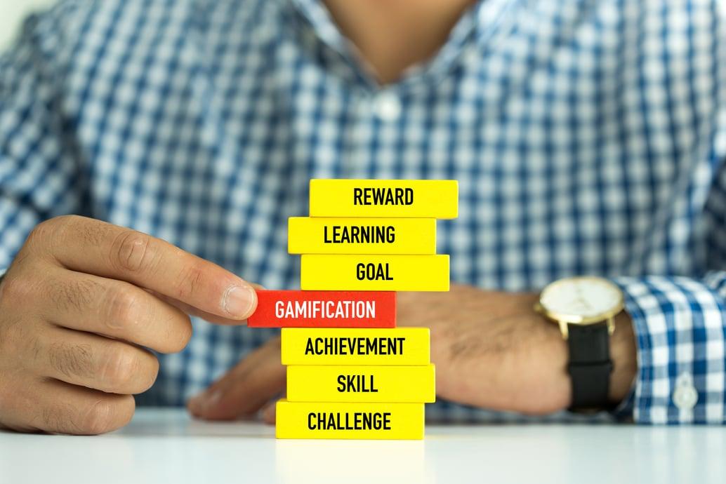 sales gamification blog image