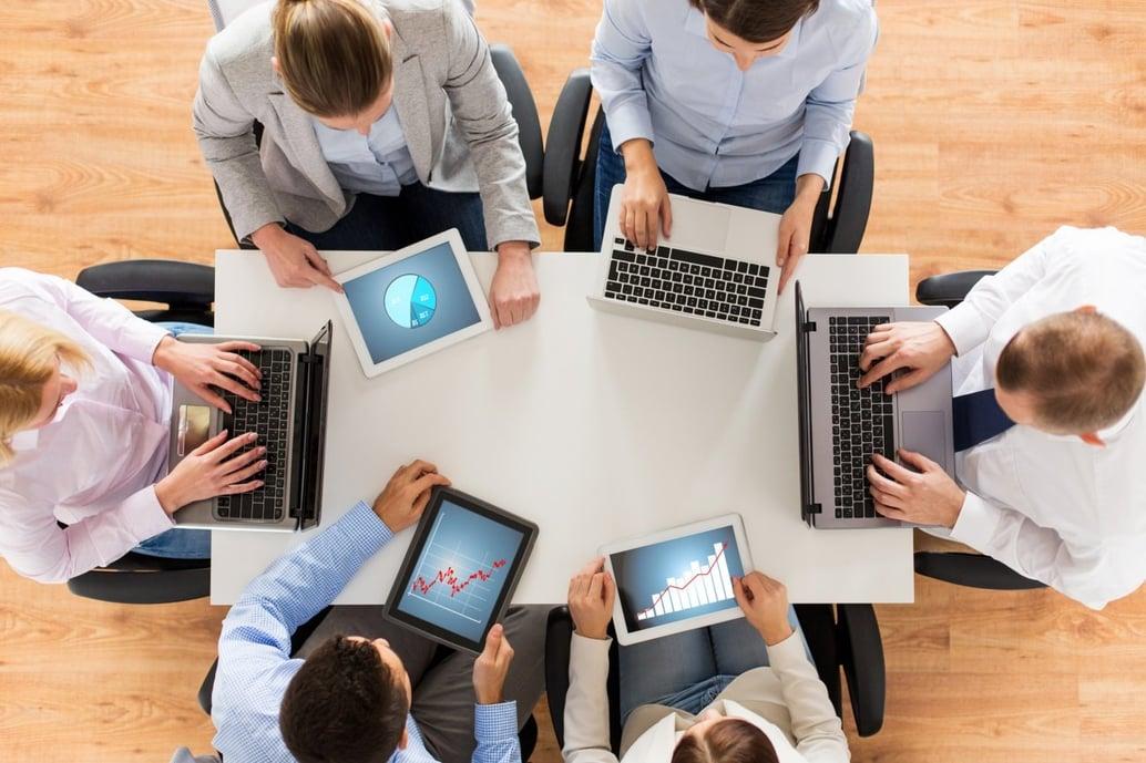 social-learning-blog