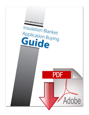 BuyingGuide-Pad-Icon