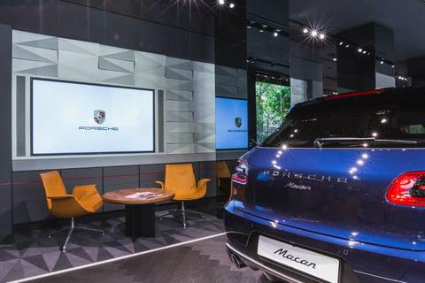 Customization of luxury goods: the new