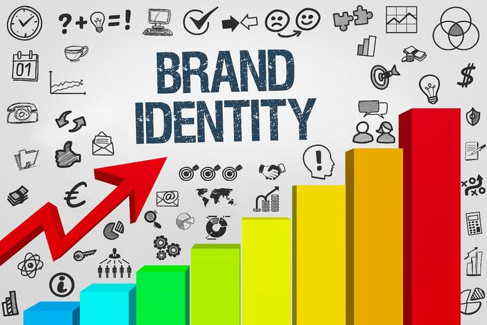 8 ways to implement brand identity in store