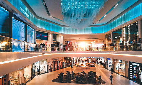 Top retail trends that will reshape the industry in 2019