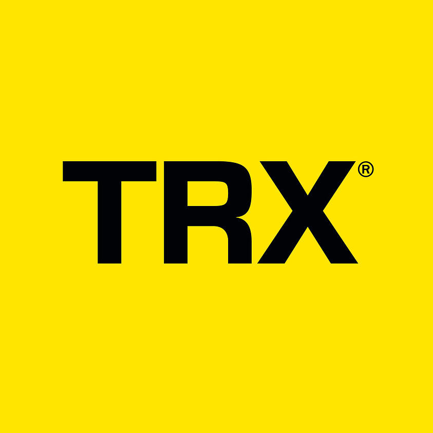 "TRX Continues Offering its Pioneering ""Suspension Training"" Course in a Live, Virtual Setting - Free of Charge"
