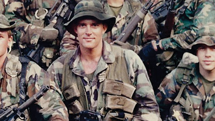 HOW RANDY HETRICK RETIRED NAVY SEAL TURNED HIS SECOND ACT INTO A MULTI-MILLION DOLLAR BUSINESS