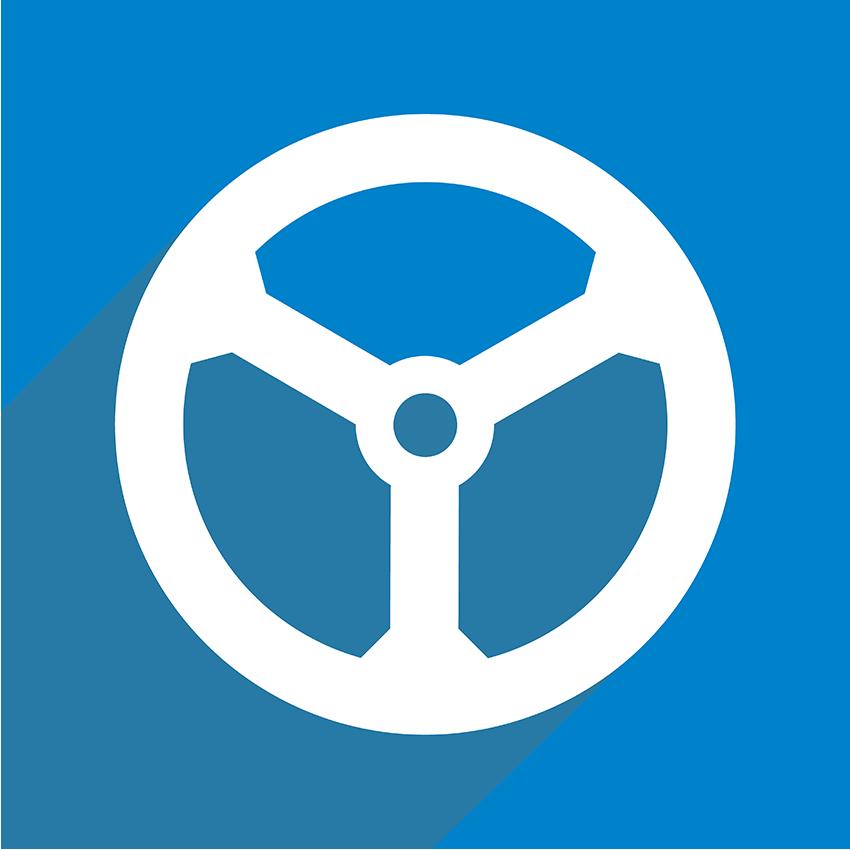 Steering_Wheel_Circle.png