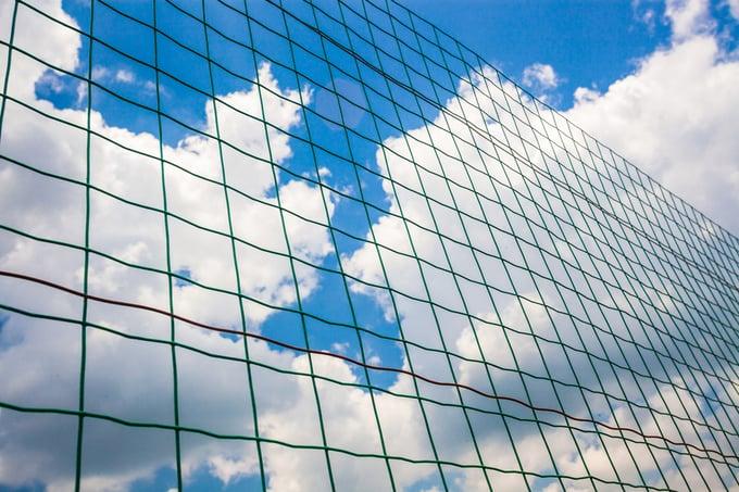 Miten saat parhaan hyödyn Banking SaaS -ratkaisusta?