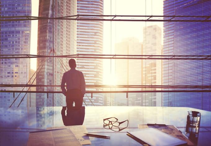Mitä asioita tulisi ottaa huomioon ennen Analyste Bankingin käyttöönottoa?