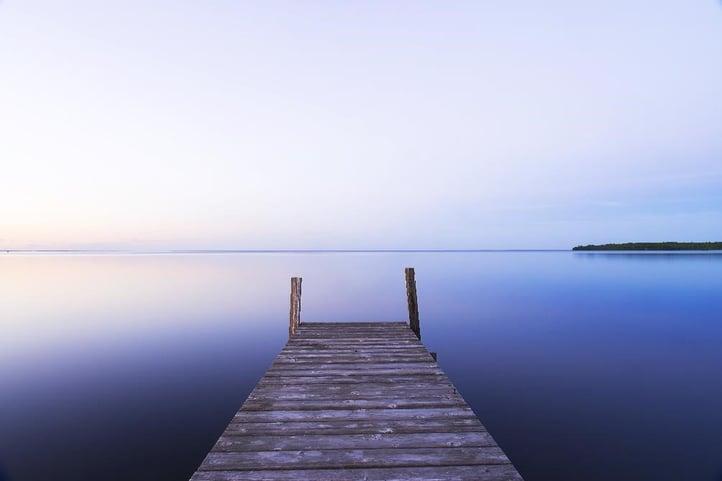 lume Photography by Shutterstock pakattu