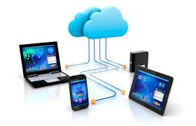 IT Services-1