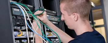 IT Services-2