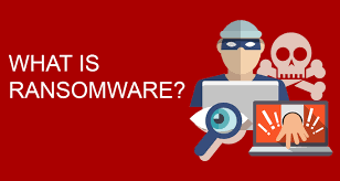 RANSOMWARE MADE EASY: How To Save The Day Part 2