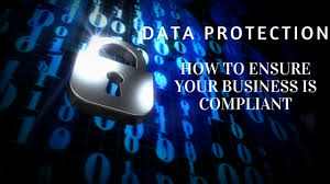 The Case For Modernizing Your Data Protection Strategy