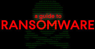 The Business Guide to Ransomware, Part 3