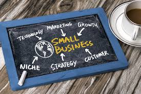 Give Small Business What It Needs Part 2