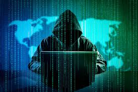 Image result for cybersecurity and images