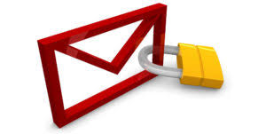 Email Security Part Three