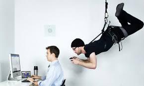 employee monitoring