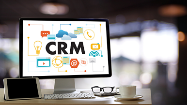 What's a CRM and How Do You Pick the Right One?