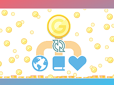 What You Need to Know About the $10,000 Google Ad Grant for Nonprofits