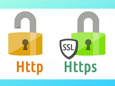The Importance of HTTPS for Your Website