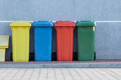 Waste Audits: What Are They and Do We Need One?