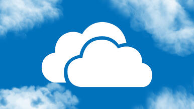 Four Cloud Mistakes That Can Impact Your Business