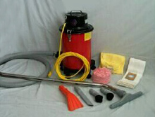 wet-dry-hepa-vacuums