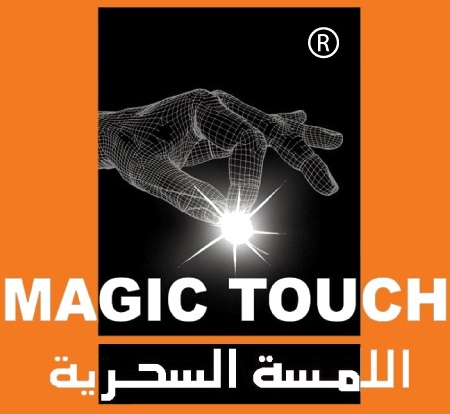 Magic_Touch_Logo_-_Color