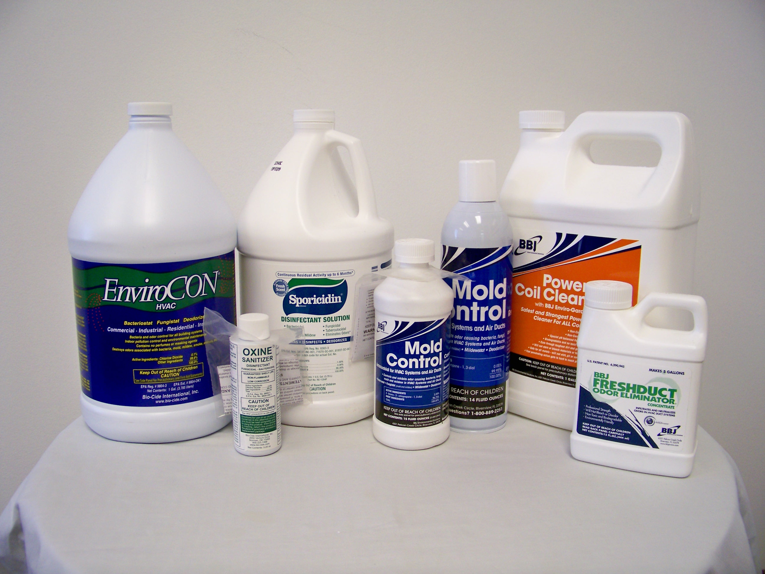 sanitizers-cleaning-chemicals