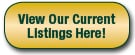 View our current business listings here