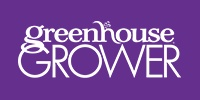 10 Questions To Ask Before Purchasing A Greenhouse Covering