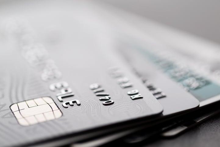 Credit cards-1