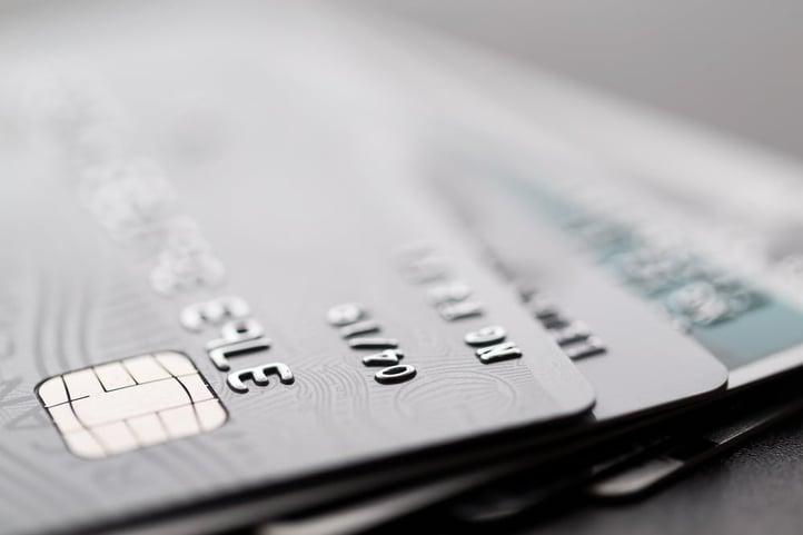 Credit cards-2