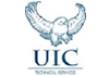 UIC Technical Services: Government