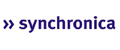 Synchronica: Communications & Networking