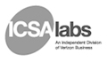 ICSA Labs: Security