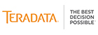 Teradata: Enterprise Solutions