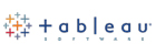 Tableau Software: Enterprise Technology