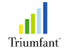 Triumfant: Security