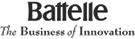 Battelle: Energy