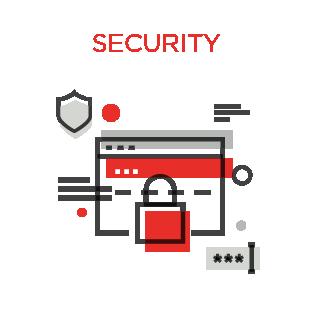 MG_security_icon_rev
