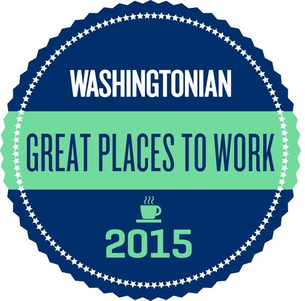Washingtonian_Great_Places_To_Work.jpg