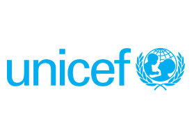 Unicef Customer Success Story