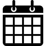calendar-icon-150x150